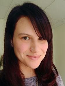 Phoebe Goodman