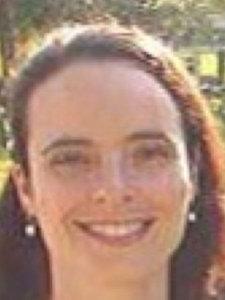 Lara Enein-Donovan